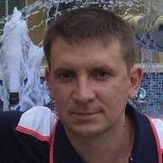 Михаил 38 Азов