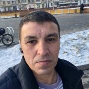 rami 45 Москва