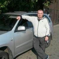 Сергей, 50 лет, Весы, Челябинск