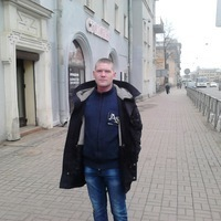 Александр, 31 год, Дева, Тихвин