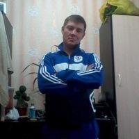 Павел, 36 лет, Весы, Новосибирск