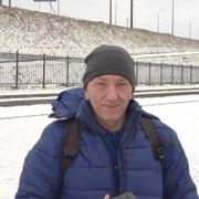 Игорь Загидулин 51 Алексин