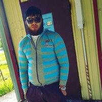 шамиль, 24 года, Близнецы, Борисов