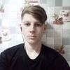 Михаил, 19, г.Улан-Удэ