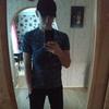 Влад, 19, г.Лубны