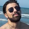 Maksim, 25, г.Баку