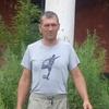 Макс, 40, г.Арсеньев