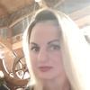 эвелина, 31, г.Сочи