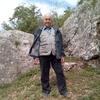 сергей, 62, г.Белогорск