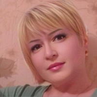 Оксана💖, 42 года, Дева, Хабаровск