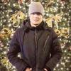 Имран, 22, г.Домодедово