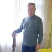 aleks 45 Гусь Хрустальный