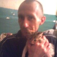 славик, 51 год, Водолей, Одесса