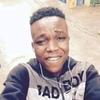 joshua, 26, г.Йоханнесбург
