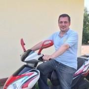 Igor 45 лет (Рак) Переяслав-Хмельницкий