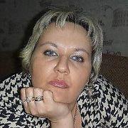 Ольга 40 Кемерово