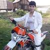 Dana, 36, Verhniy Ufaley
