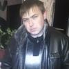 Sergey, 32, г.Курск