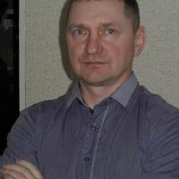 Алексей, 45 лет, Скорпион, Киров