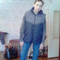 Александр Fyodorovich, 24 года, Близнецы, Санкт-Петербург