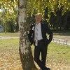 александр, 35, г.Тростянец
