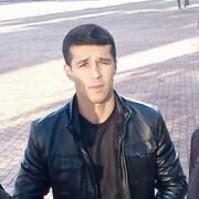 Zikrullo 20 Душанбе