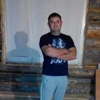 Игорь, 37 лет, Телец, Тюмень