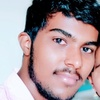 Ajay, 23, г.Элуру