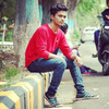 Ansh, 23, г.Нагпур