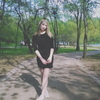 Персик, 19, г.Москва