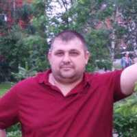 Влад, 44 года, Водолей, Москва