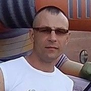 Евгений 37 Барнаул