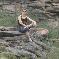 Сергей, 34 года, Рак, Алматы́