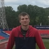 Валера, 34, г.Новосибирск