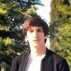 Orhan, 20, Ganja