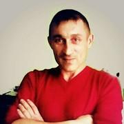 Виктор 44 Плавск