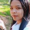 ana marie maban, 19, г.Манила
