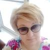 Эльвира, 42, г.Екатеринбург