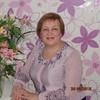Наталия, 62, г.Харьков