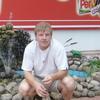 Сергей, 52, г.Пикалёво