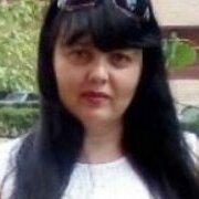 Юлия 44 Тольятти