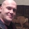 igor, 32, Sortavala