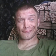 костя 40 Елгава