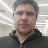 Александр добрый, 33, г.Серпухов
