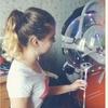 Лидия Зеленская, 16, Черкаси