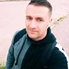 Николай, 27, г.Николаев