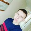 Дмитрий, 18, г.Витебск