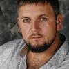 ПЕТР, 32, г.Кропоткин