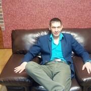 Александр 39 лет (Водолей) хочет познакомиться в Ванино