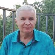 Эдуард 59 Енисейск